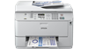 EPSON Work Force Pro WP-4521