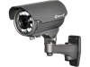 HD-CVI IR BULLET CAMERA VP-206CVI