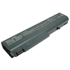 battery for HP NC6220