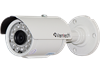 ANALOG IR BULLET CAMERA VP-1103