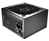 Power 600W Cooler Master EXTREME