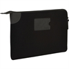 "TARGUS 13"" BANKER SLEEVE FOR MACBOOK® PRO TSS242AP"