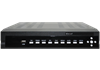 8 CHANNEL 960H ANALOG DIGITAL VIDEO RECORDER VT-8100SE