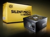 Power 800W Cooler Master SILENT PRO GOLD