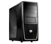 COOLER MASTER 311 - window
