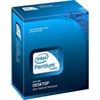 Intel Dual Core -E6600 (3.06Ghz) - Box