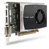 NVIDIA QUADRO 2000 1.0GB GRAPHICS
