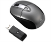 TARGUS WIRELESS OPTICAL STOW-N-GOTM LAPTOP MOUSE AMW25AP