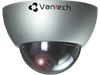 ANALOG DOME CAMERA VP-1802