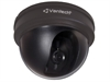 ANALOG DOME CAMERA VP-1902