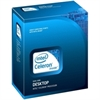 Intel Celeron Dual G540 (2.5Ghz) - Box