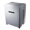 SHREDDER ZIBA PC-415CD