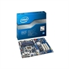 INTEL - Intel H67 (H67CLB3) - Box