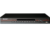 16 CHANNEL 1080P HD-CVI DIGITAL VIDEO RECORDER VP-1651CVI