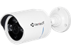 HD-CVI IR BULLET CAMERA VP-202CVI