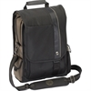 MACBOOL PRO RADIUS CONVERTIBLE MESSENGER/BACKPACK TSB07701AP