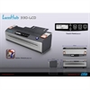 DSB 330-LCD Touch Panel A3 Laminator with LCD display