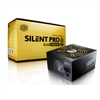 Power 1000W Cooler Master SILENT PRO GOLD