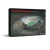 Autodesk Design Suite Premium 2012 Commercial New NLM