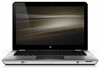 LAPTOP HP ENVY 14 Beats Edition - 2008TX I7 (QB398PA )