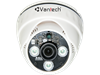 HD-CVI IR DOME CAMERA VP-105CVI