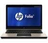 LAPTOP HP FOLIO 13 2464G128 (1001TU)