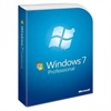 Win Pro 7 32-bit English 3pk DSP 3 OEI DVD - FQC-04696