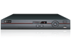 16 CHANNEL HYBRID DIGITAL VIDEO RECORDER VT-16200S