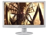 "BenQ RL2240H 21.5"" Widescreen"