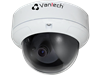 ANALOG DOME CAMERA VP-4601