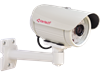 ANALOG IR BULLET CAMERA VP-1121