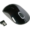 WIRELESS OPTICAL MOUSE AMW50AP