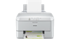 EPSON Work Force Pro WP-4011
