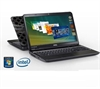 Dell Inspiron 15R N5110 (2X3RT12)