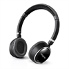 Creative WP-300 Bluetooth Headphones
