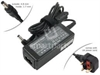 70W AC/DC Power Adapter