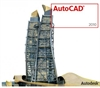 AutoCAD Commercial Subscription (1 year)