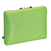CITYLITE SLIP CASE 12 - GREEN/ BLACK TBS02401AP-10