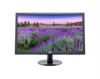 AOC E2180SWN FHD MONITOR WITH LED