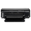HP Office Jet 7000