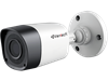 HD-CVI IR BULLET CAMERA VP-131CVI