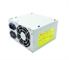 600W Arrow 24 pin - Fan 8 cm x 2