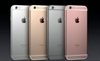 IPHONE 6S PLUS SILVER/ GOLD/ SPACE GRAY/ ROSE GOLD 16GB