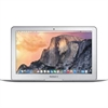 Apple MacBook Air 11 MJVP2ZP/A Laptop/ Notebook