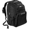 CORPORATE TRAVELER BACKPACK CUCT02BAP