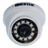 CAMERA IP DOME QUESTEK QTX-9413AIP
