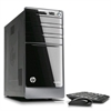 HP P2-1121L Desktop PC