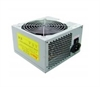 650W Arrow 24 pin - Fan 12cm