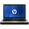 LAPTOP HP 430 (LX031PA)