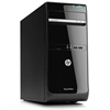HP P6-2111L Desktop PC